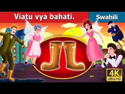 Xxx Mp4 Viatu Vya Bahati Hadithi Za Kiswahili Swahili Fairy Tales 3gp Sex