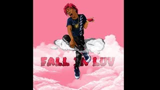 Yvng Swag - Fall In Luv [Official Audio]