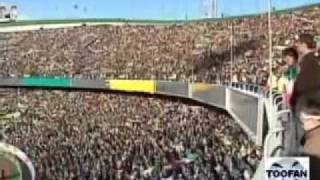 Iran 2 - 1 Japan