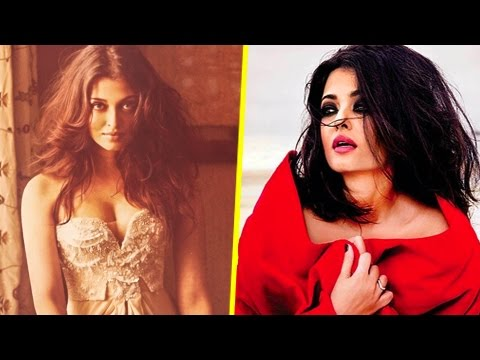 Xxx Mp4 Aishwarya Rai Bachchan HOT STUNNING Photoshoots Of All Time 3gp Sex