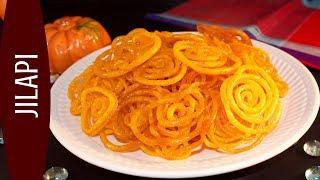 ইস্ট ছাড়া ১০ মিনিটে তৈরি চালের গুড়ার মুচমুচে চিকন জিলাপি   Jilapi recipe bangla   Bangladeshi jilapi