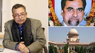 Jan Gan Man Ki Baat, Episode 181: Judge Loya Case And Crisis In The Supreme Court
