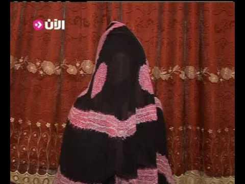 Xxx Mp4 فتاة من موريتانيا أرغمت على ممارسة البغاء 2 3gp Sex
