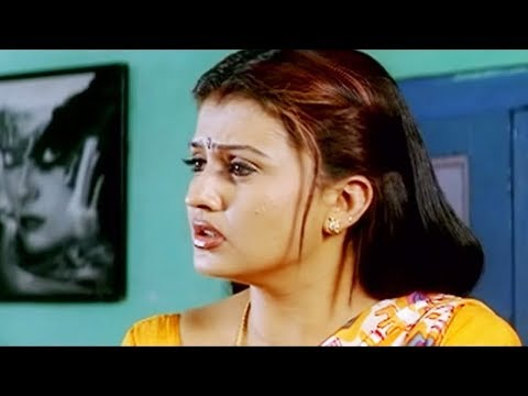 South actress sona called electrician Pathu Pathu