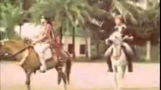 Bangla new Remix song Chumki 1 Chumki Choleche Ekla Pathe
