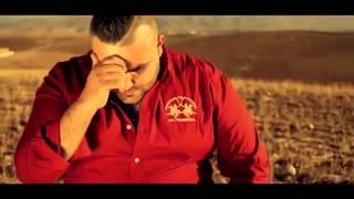 La Fouine feat Reda Taliani Va Bene clip officiel By Mç KheLiFa ᴼᴿᴵᴳᴵᴻᴬᴸ