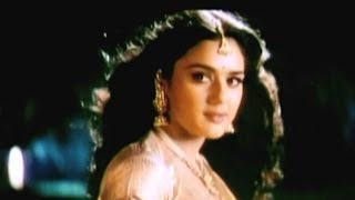 Premante Idera      Emo Ekkadundo Video Song      Venkatesh, Preity Zinta