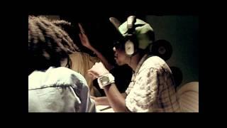 One lio,  Joudas, John Love, Bandaem-Za milanao (Official video clip)