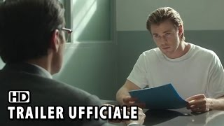 Blackhat Trailer italiano ufficiale (2015) - Michael Mann, Chris Hemsworth HD