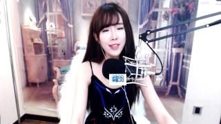 Faded - YY 神曲 露娜.mp4