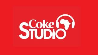 Coke Stdio - live Streaming  - HD Online Shows, Episodes - Official TV  Channel - Hotstar