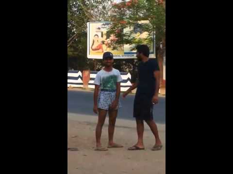 Xxx Mp4 Chiku And Monu Funny Moments Adra West Bengal 3gp Sex