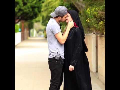 Xxx Mp4 Kissing Prank On Irani Girl 3gp Sex