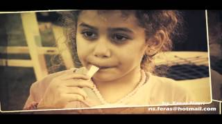 Earth Day يوم الأرض 2014 في جدة