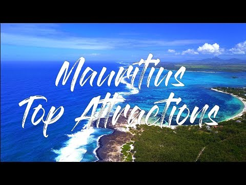 Xxx Mp4 Mauritius Top Attractions In 4K 3gp Sex