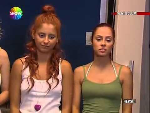 Mustafa Ceceli - Hepsi 1 - 13.bölüm - 3