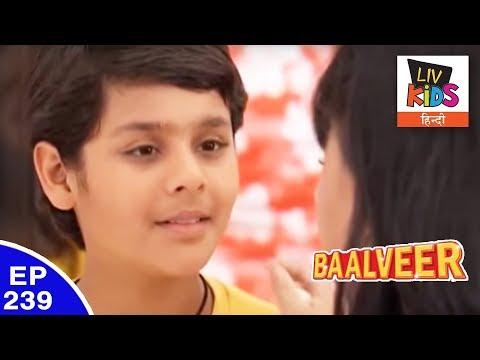 Xxx Mp4 Baal Veer बालवीर Episode 239 Bharti Knows Baalveer S Secret 3gp Sex
