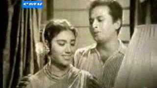 Tumi Je Amar Kobita (Film- Dorpochurno)