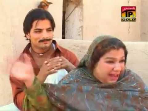 Nika Kaka Wada Kaka TeleFlim | Saraiki TeleFilm | Action Saraiki Movie | Thar Production