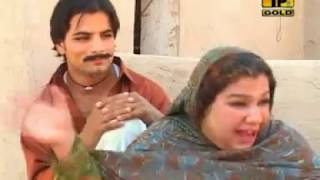 Nika Kaka Wada Kaka TeleFlim | Saraiki TeleFilm | Action Saraiki Movie | Thar Production