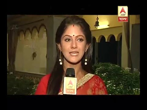 Watch: Personal likes and Dislikes of the Actress 'Tori' from the serial 'Khokababu'