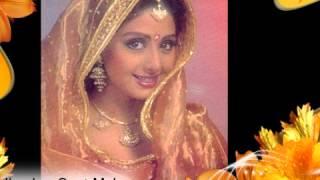 Kumar Sanu, Sadhana Sargam - Saathi Tera Pyar Pooja Hai - Jhankar Geet Mala