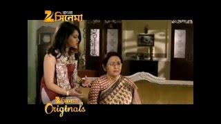 Tak Jhal Mishti Song | Bengali Movie Song