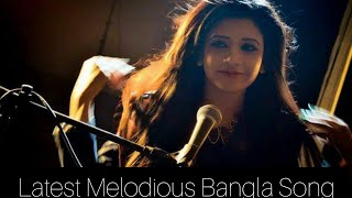Icche Chilo- New Bangla Song- Social Circus Feat. Rinty !