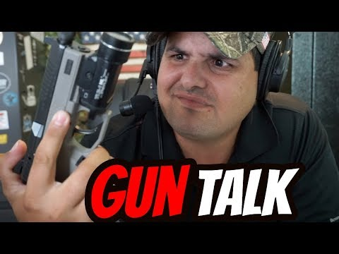 Xxx Mp4 When To Have The Gun Talk 3gp Sex