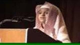 Amazing recitation of the Qur