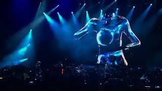 GUNS N' ROSES - KNOCKIN' ON HEAVEN'S DOOR - Live Mannheim Germany 2018