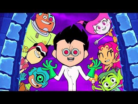 Xxx Mp4 🔴Spooky Cartoons Halloween Hacks Happy Hallowe En DC Kids 3gp Sex