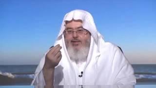 تزامُناً مع دخول فصل الشتاء اسمع مايقولُهُ الشيخ / محمد المُنجد عن زبيد اليمامي من أهل السلف الصالح
