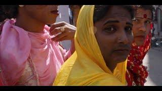 Understanding Gender: Narratives of Hijras in Bangladesh