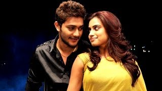 Anu Anu Video Song - Romance Movie -  Prince , Dimple Chopade,Manasa