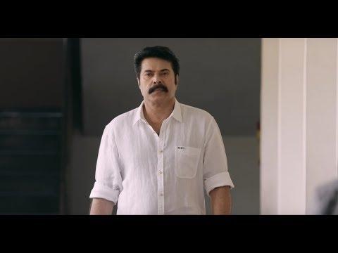 Malayalam Full Movie 2015   Rajadhi raja   Mammootty   Super Hit Movie