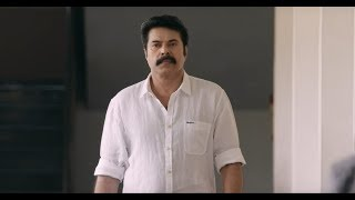 Malayalam Full Movie 2015 | Rajadhi raja | Mammootty | Super Hit Movie