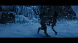 Underworld Blood Wars: Selene - A warrior's return