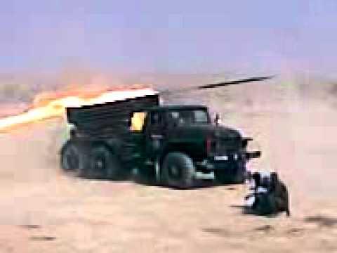 Xxx Mp4 Indian Army 3gp 3gp Sex