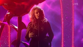 The X Factor UK 2017 Grace Davies Last Performance Live Final The Results Full Clip S14E28