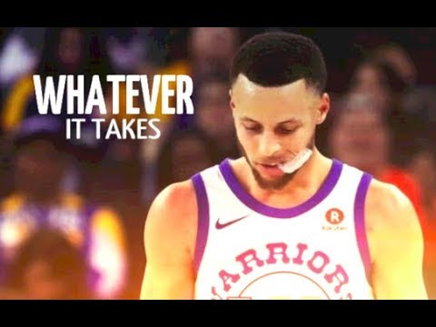 """Download Stephen Curry Mix ~ """"Whatever it Takes"""" ᴴᴰ free"""