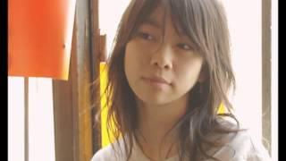 UA 息子と共演「JaPo」(ヤポ)アルバムを語る