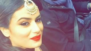 Love Punjab video 22G