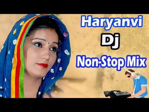 Xxx Mp4 Haryanvi Sapna Dance Nonstop Dj Mashup 3gp Sex