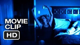 A Haunted House DVD CLIP - Night 9 (2013) - David Koechner, Nick Swardson Movie HD