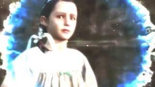 [GMV] Go Tell Aunt Rhody - Resident Evil (Lyrics) [Extended Vers. Edit]