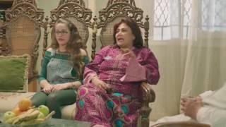 يوميات زوجة مفروسة أوي ج3- الفرق بين الولاد والبنات في الصحوبية وتعامل الأهل معاهم