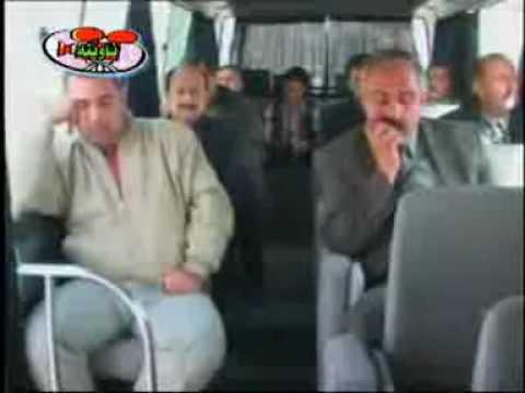comedy kurdi كــومــيدى كــــــوردى