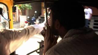 UTV Movies short Film - Breaking news