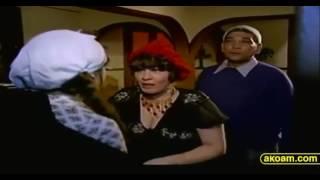 Darb Al Hawa 1983
